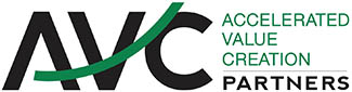 AVC Partners